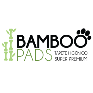 LOGOS MARCAS PET TRENDS-05