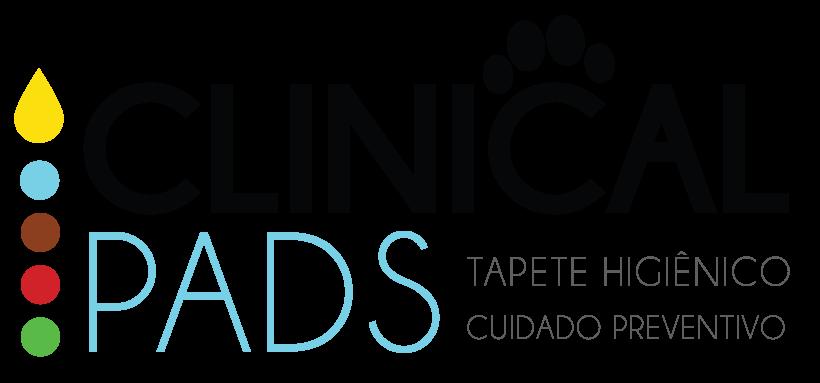 Lançamento exclusivo Pet Trends