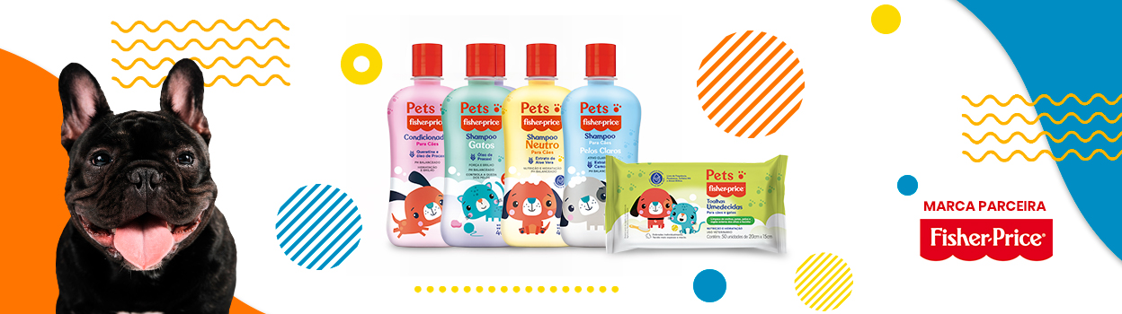 banner-pettrends-fisher-price